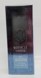 EDT Lucky Wersicle Veros 30 мл
